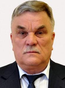 Архиповский-В.Н-233300