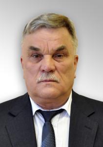 Архиповский