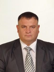 Атюков Вячеслав Геннадьевич