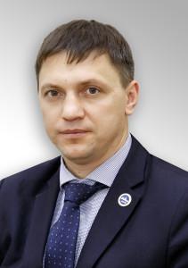 Бекасов
