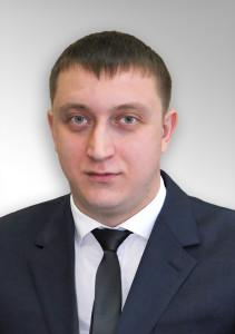 Боровский