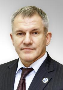 В.В. Кулаков