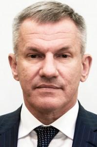 Кулаков В.В.
