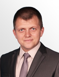 Лысенков (на сайт)