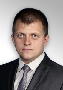 Лысенков