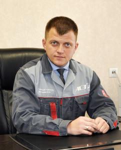 Лысенков fix