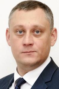 Максимов С.А.