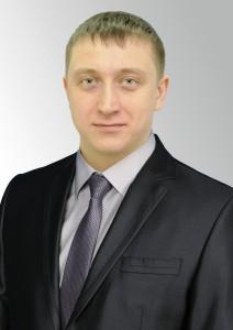 Боровский М. В.