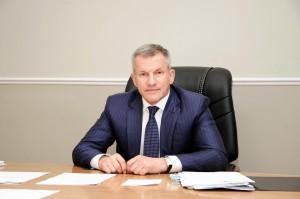 В.В. Кулаков_1