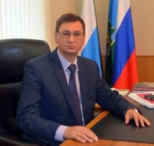 klimov_2014b