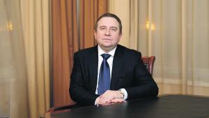 04_RAHMANOV_Пресс-служба ОСК