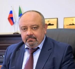 Ивашкин