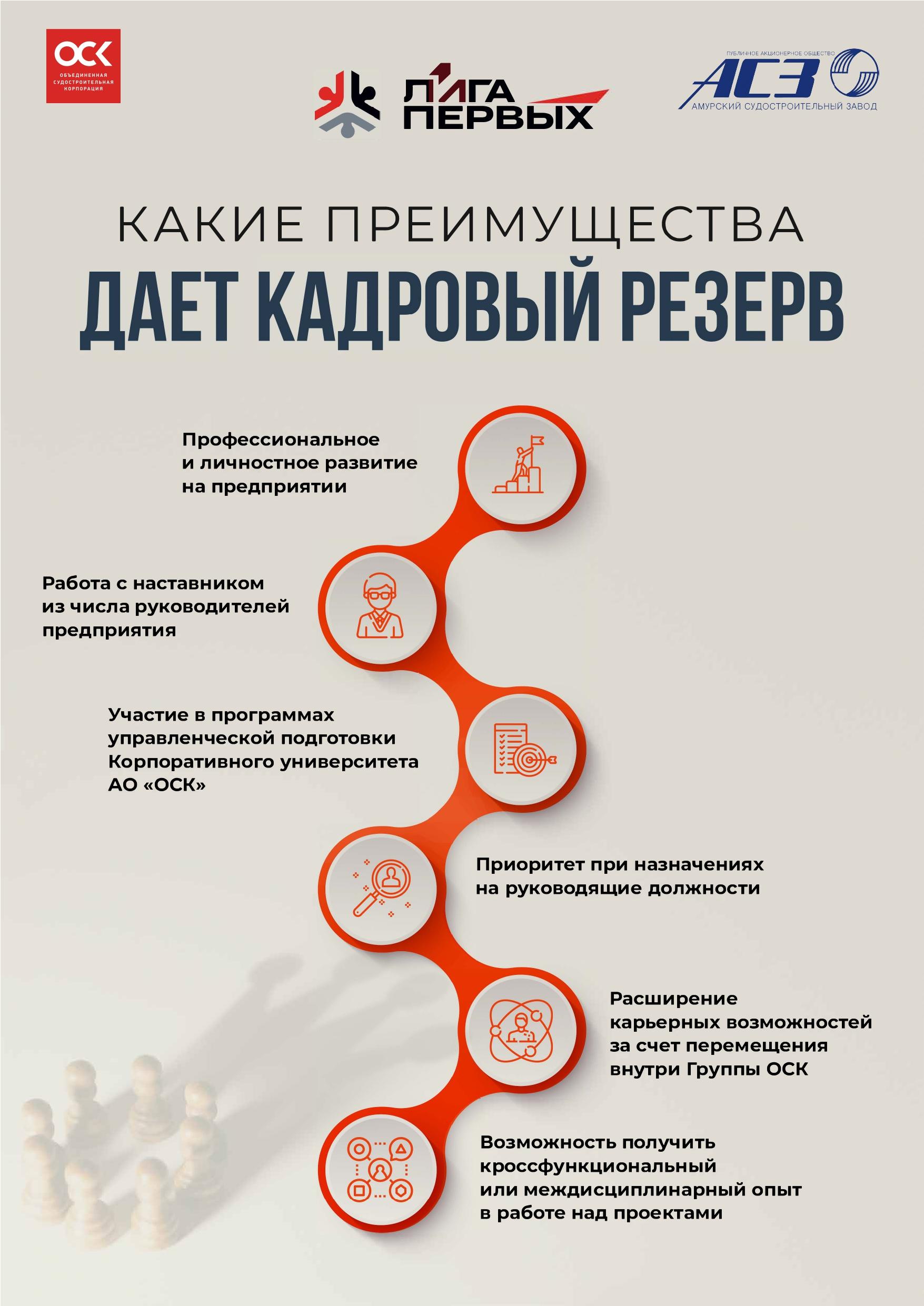 Постеры_page-0001