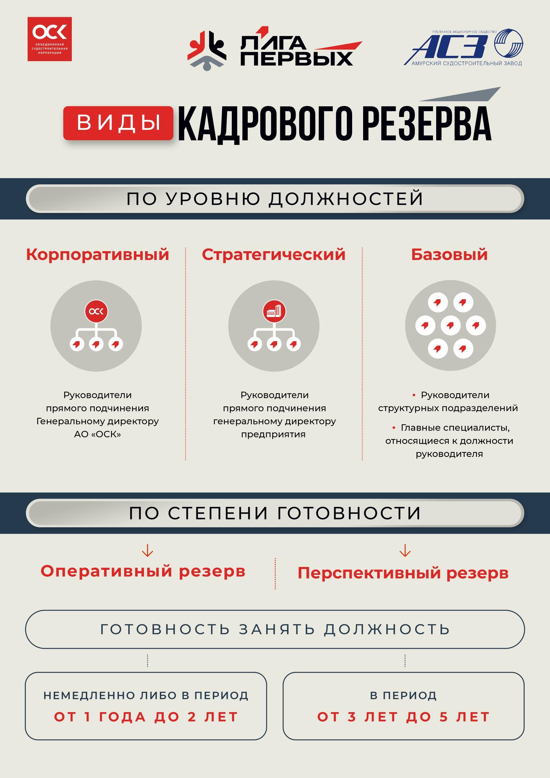 Постеры_page-0002