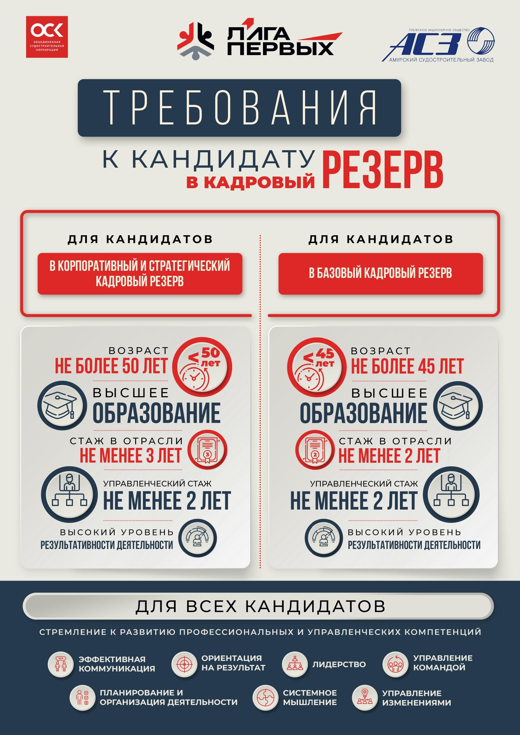 Постеры_page-0003